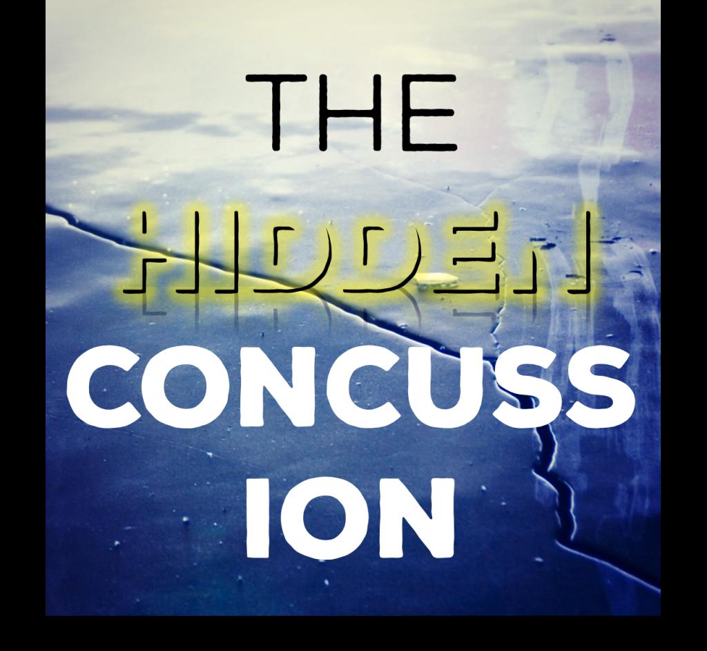 hidden concussion