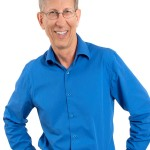 Dr Tony Brunelle, Chiropractor in Ottawa Ontario